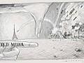 View media