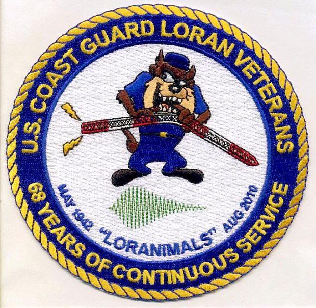 Loranimal