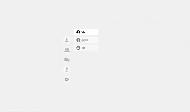 User Interface Update 0.1.4