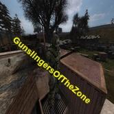GunslingersOfTheZone