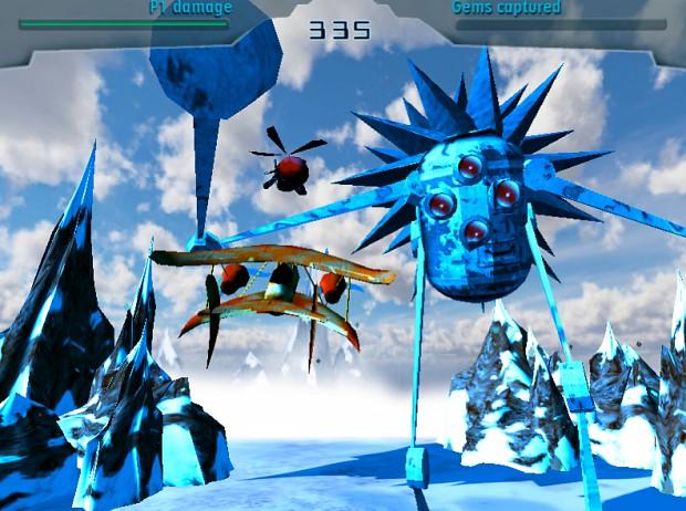 Adult games  comdotgamecom