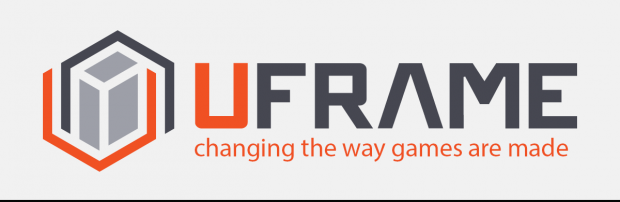 uFrame Game Framework for Unity 3d