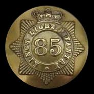 85th1