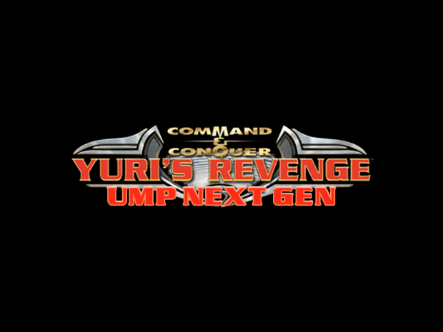 YR: UMP Next Gen Promotion