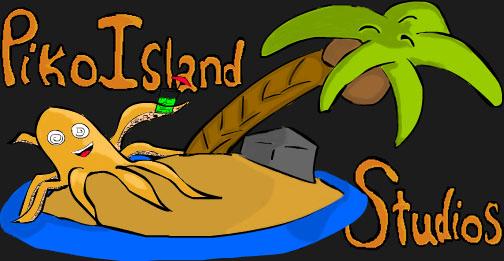 Piko Island Studios