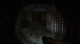 The Maze - Pc Game
