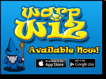 Warp Wiz