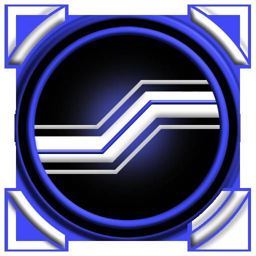 FellowPlayer Logo