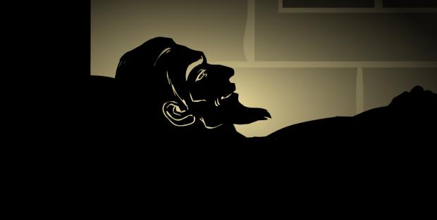 Steam Greenlight Screenshots