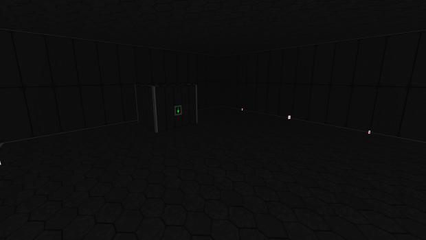 Deliverance 2600 Alpha 0.5 Screenshots