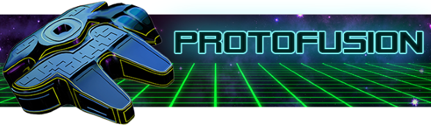 Protofusion