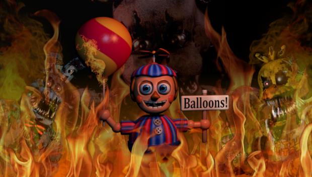 Balloon Boy's true identity revealed