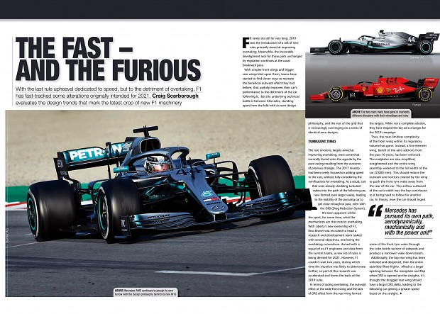 F1 preview a