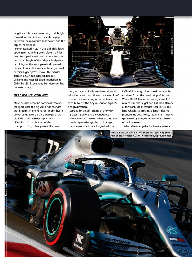 F1 preview c