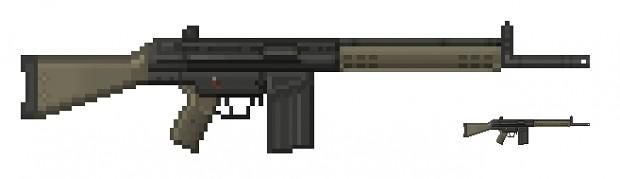 HK G3A3