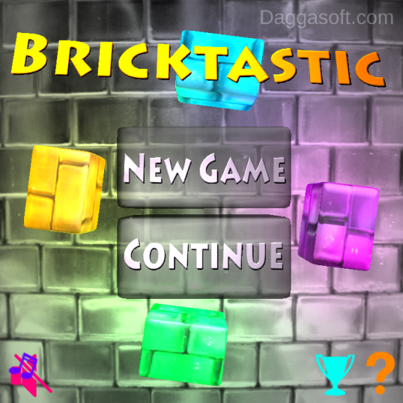 bricktastic