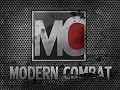 Company of Heroes: Modern Combat