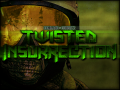 Twisted Insurrection