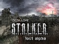 S.T.A.L.K.E.R. - Lost Alpha