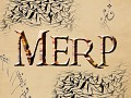 MERP | Middle-Earth Roleplaying Project