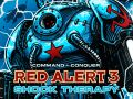 Red Alert 3: Shock Therapy
