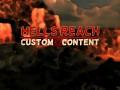 HR-Custom Content