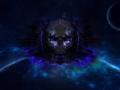C&C Tiberian Sun Crystallized Doom