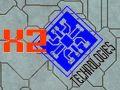 X2 Technologies