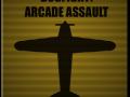 Dogfight: Arcade Assault
