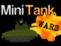 MiniTank Wars