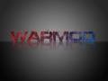 Warmod