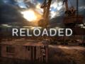 Call of Pripyat Reloaded