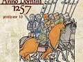 Anno Domini 1257 (Mount & Blade: Warband)