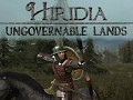 Hiridia: Ungovernable Lands