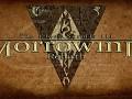 Morrowind Rebirth 5.0: Part 2