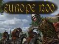 Europe 1200 (Warband)