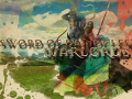 Sword Of Damocles: Warlords