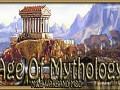 Age of Mythology ~ Antique Mythology
