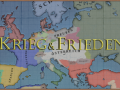 War and Peace / Krieg und Frieden