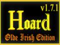 Hoard - Olde Irish Edition
