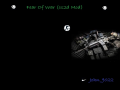 The Fear of War (CS2D MOD)