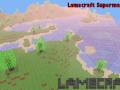 Lamecraft Superman Mod