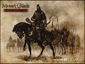 Asian Invasion - The Rise of the Asian Empires