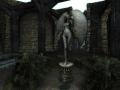 Icarus - Prelude