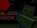 Minecraft: Blood Moon