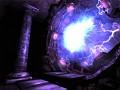 The Dark Treasure - Credel Castle's Untold Story