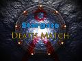 Stargate Death Match