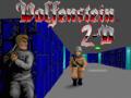 Wolfenstein 2D