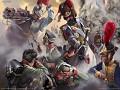 1812-1815 Waterloo Campaign