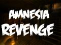 Amnesia: Revenge